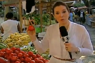 tomate-tomates-beneficios-videos