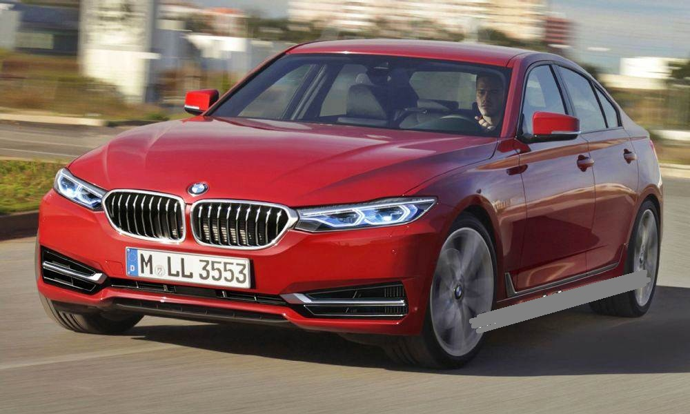 2018 Bmw Z7 New Car Release Date And Review 2018