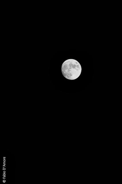 Luna-Parigi
