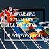 Lavorare e Studiare All'Estero: Erasmus, Garanzia Giovani e Altre 5 Possibilità