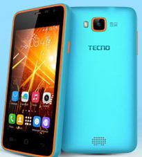 Tecno Y4 Stock ROM or Scatter file Download