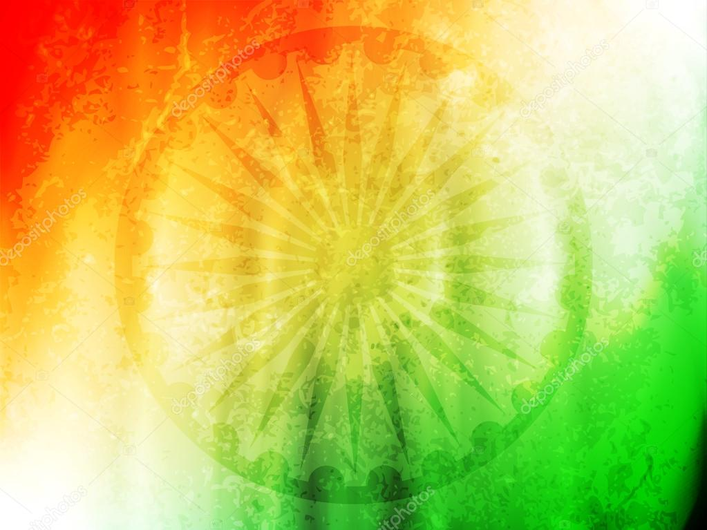 India Flag Theme: Ultimate Editing : Republic Day Material
