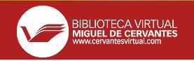 http://www.cervantesvirtual.com/obra-visor/poema-del-cante-jondo-785126/html/