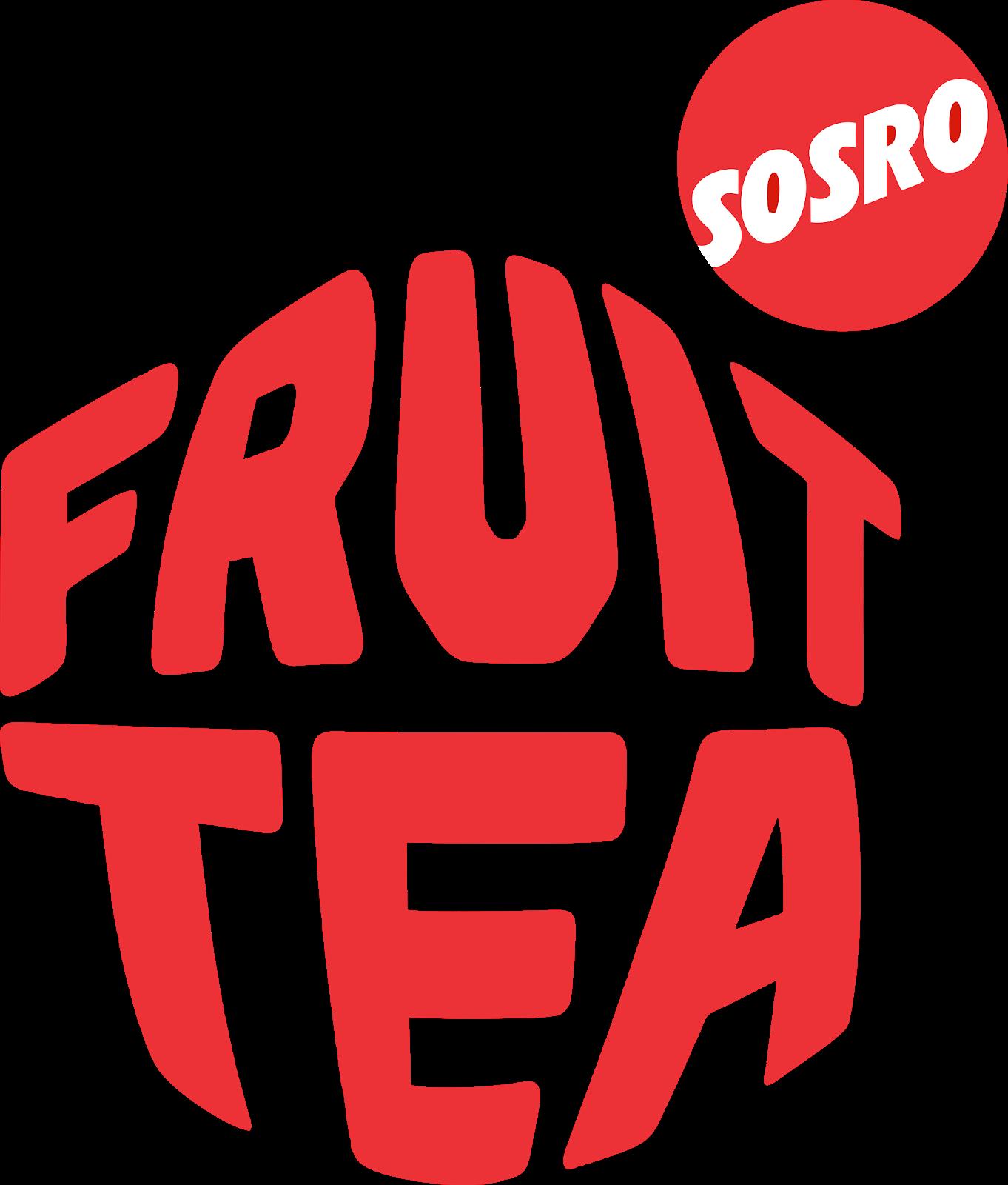 logo logo produk sosro agen87 logo logo produk sosro agen87