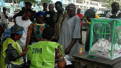 Image result for #OndoDecides
