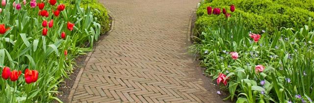 Jardin-concreto-estampado
