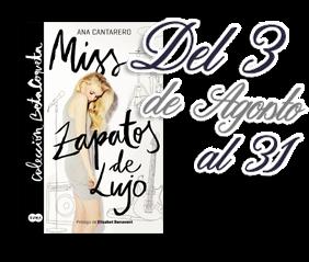 http://obsesionporlalectura.blogspot.com/2016/08/lectura-conjunta-miss-zapatos-de-lujo-y.html