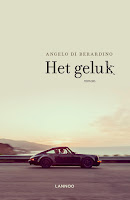 https://www.lannoo.be/nl/het-geluk