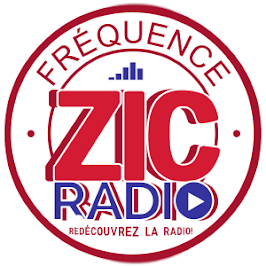 RADIO FREQUENCE ZIC