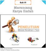 Rpp Teks Karya Ilmiah Kelas Xi Semester 2 Kurikulum 2013 Edisi Revisi