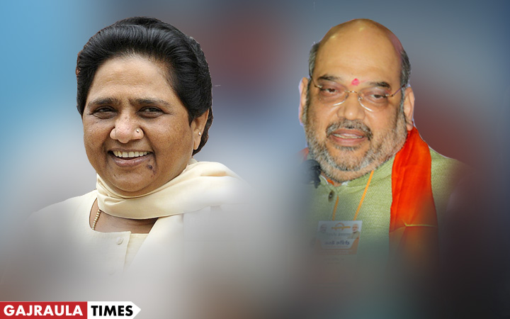 mayawati-and-amit-shah-election