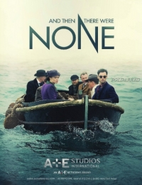 And Then There Were None | Bmovies
