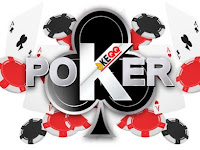 Mudahnya Tarik Dana Kemenangan Agen Judi Poker