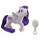 My Little Pony Cloud Climber Dream Design  G3 Pony