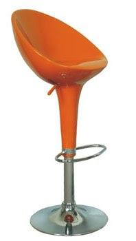 bar sandalyesi,bar taburesi,cafe sandalye,kafeterya sandalye,modern tabure,