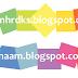 Jangan Mengganti Alamat Blog!