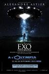 Alexandre Astier – L'Exoconférence