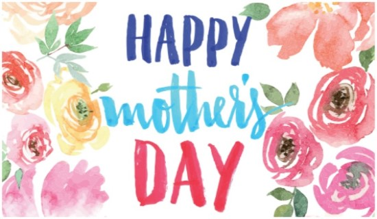 {**HD**} Mothers Day Images - Download 25+ Happy Mothers Day HD Images