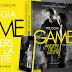 2 novos livros da Darkside Books