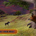 Wild Fox Sim Adventure
