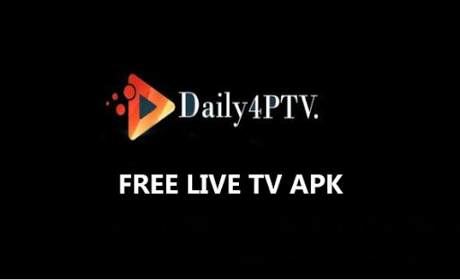 Kodi Netflix 2019: Daily 4PTV Apk App Free Live TV On All