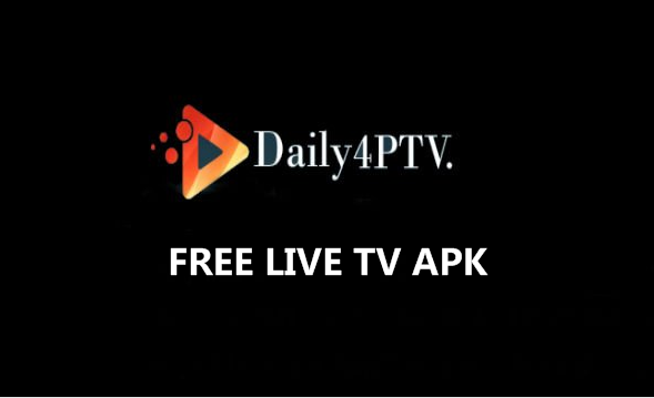free tv online apk android