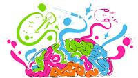 synesteci