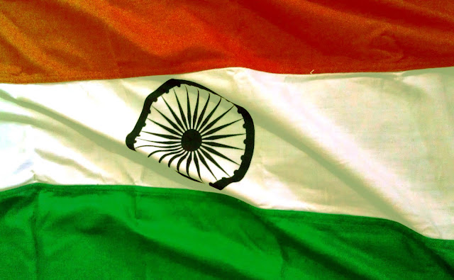 indian-national-flag-hd-wallpaper