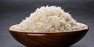 Baasi Chaawal (Rice) khane ke fayde. Benefits of Baasi (Leftover Rice) in Hindi/Urdu.