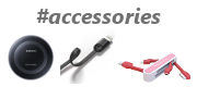 Charging Accessories - Shortcut Link