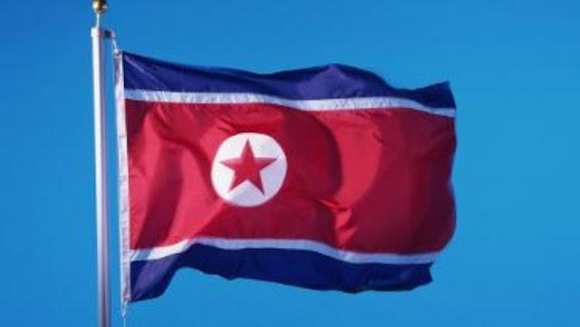 Luncurkan 6 Proyektil ke Laut Jepang, PBB Jatuhkan Sanksi Baru Untuk Korea Utara
