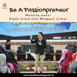 Quotes Motivasi, Kata-kata Motivasi Motivator Indonesia Edvan M Kautsar, Motivasi Cinta, Kata Motivasi