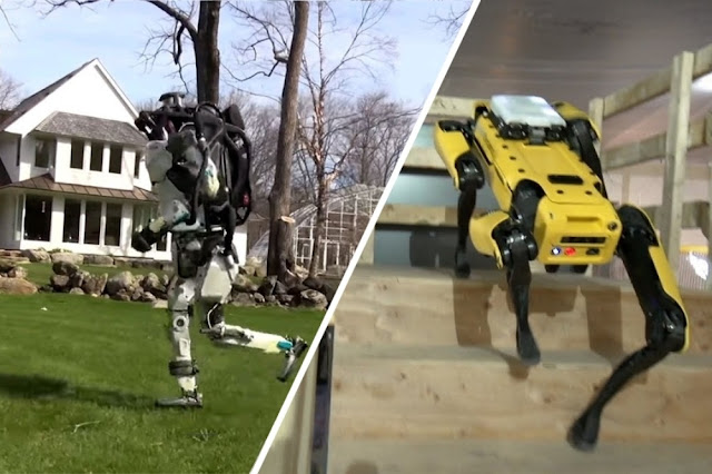 boston-dynamics-robot-atlas-spotmini-run-jump-autonomously