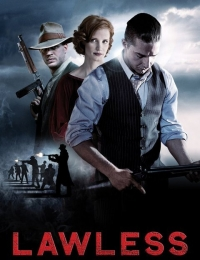 Lawless | Bmovies