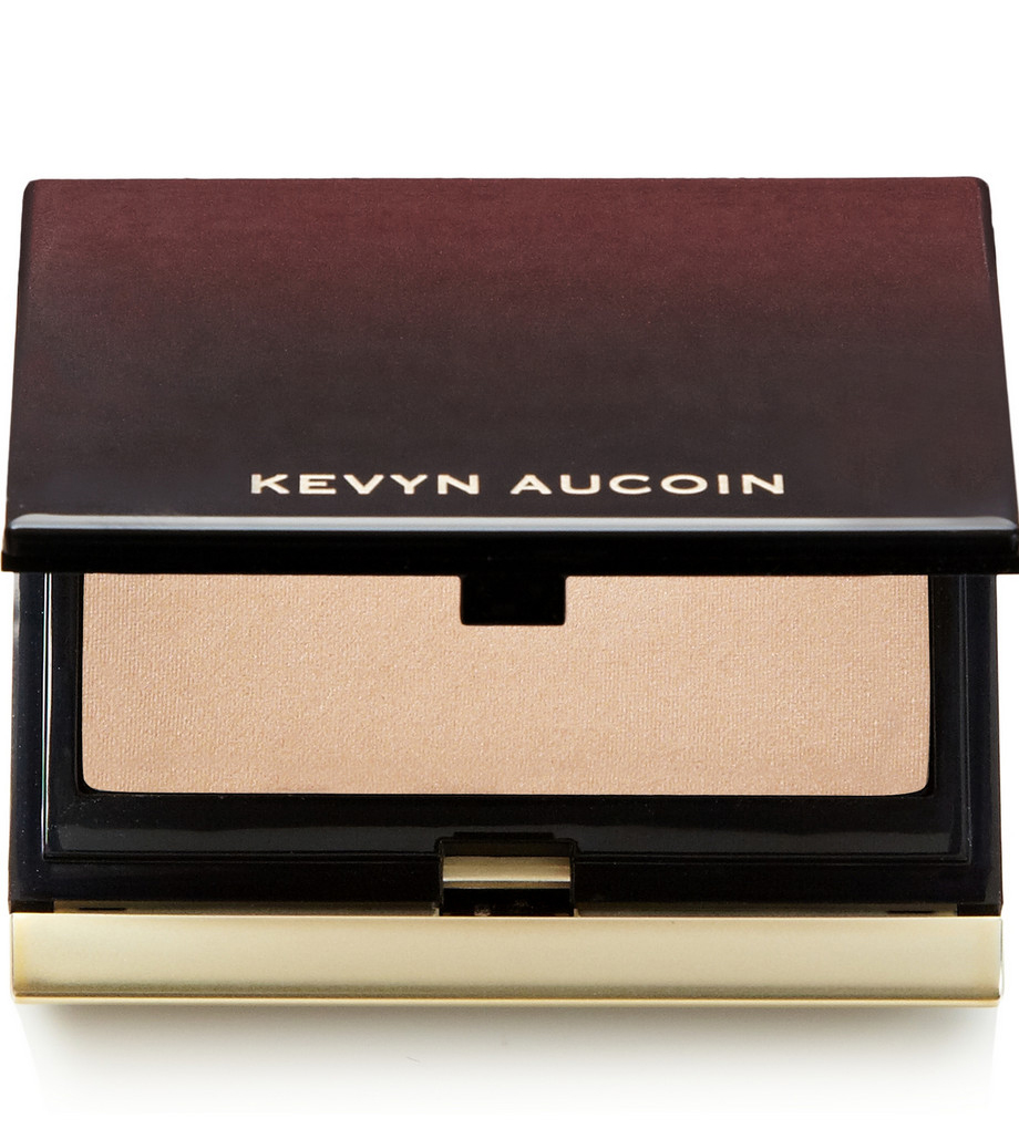 Iluminador Kevyn Aucoin The Beauty Codes Beauty And Fashion Blog Recomendaciones Y