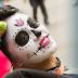 El Desfile de Muertos 2018 de la CDMX rendirá homenaje a los migrantes
