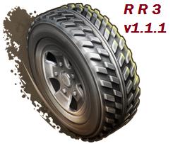 Reckless Racing 3 v1.1.1 APK