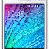 Samsung launch its latest smartphone Galaxy J1 4G