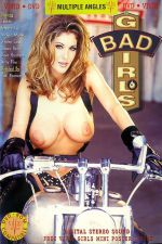 Bad Girls 6: Ridin' Into Town 1995