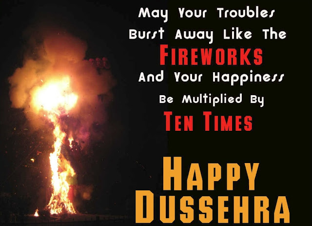 Dussehra-wishes-in-english