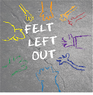 http://www.indiegogo.com/projects/felt-left-out-a-new-play-at-the-strawberry-theatre-festival