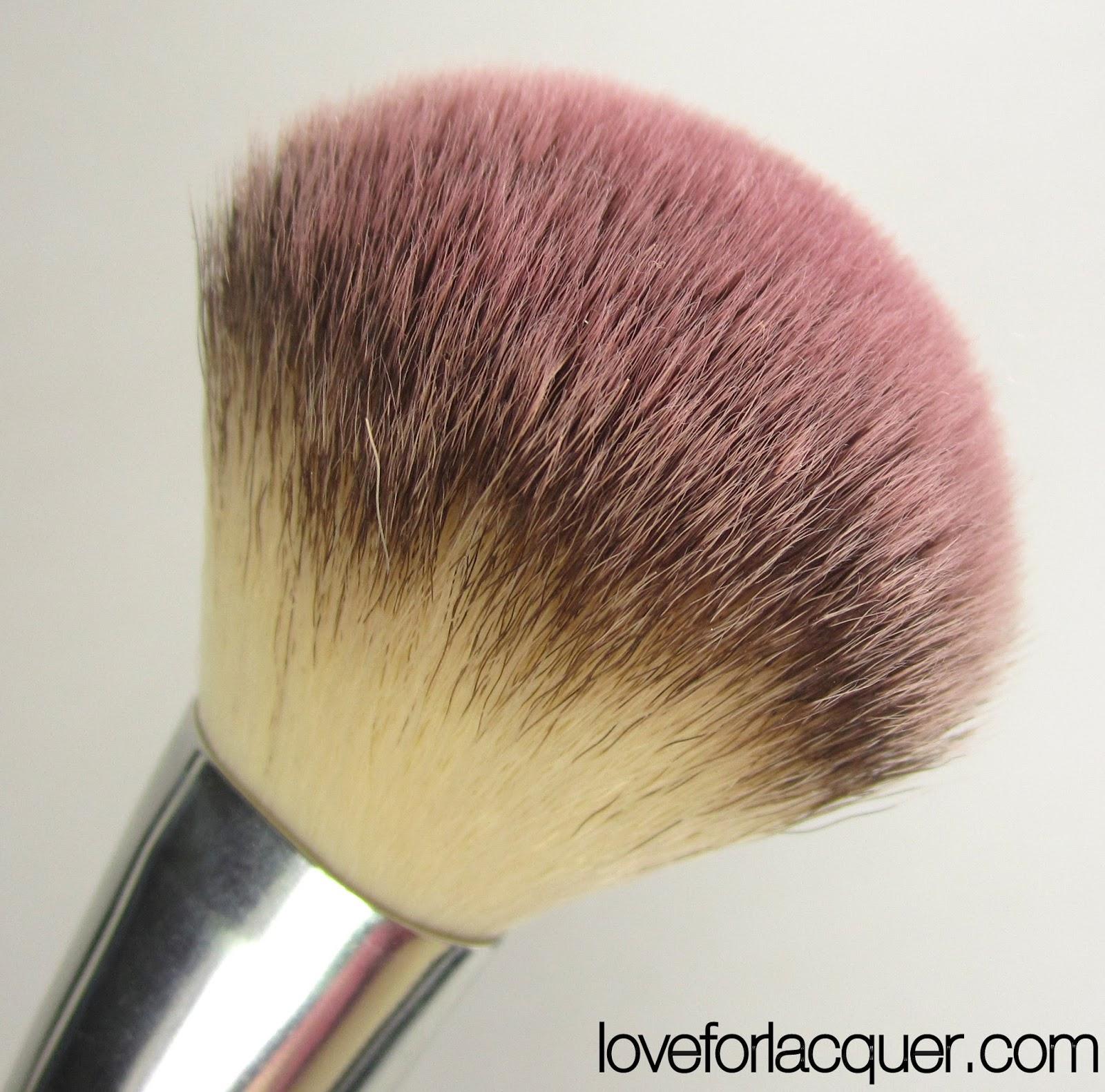 Foundation Brush by Bella Terra Cosmetics #13