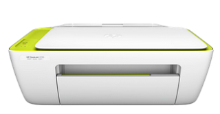 HP DeskJet 2130 Drivers download