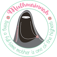 https://www.muthmainnah.com