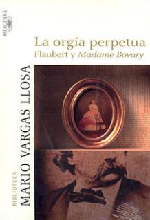 Descarga: La orgía perpetua: Flaubert y Madame Bovary