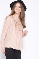 bluza-de-firma-din-oferta-answear-3