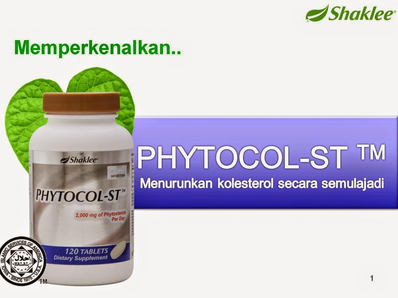 http://ella-hussein.blogspot.com/search/label/%E2%9C%A4Phytocol-ST