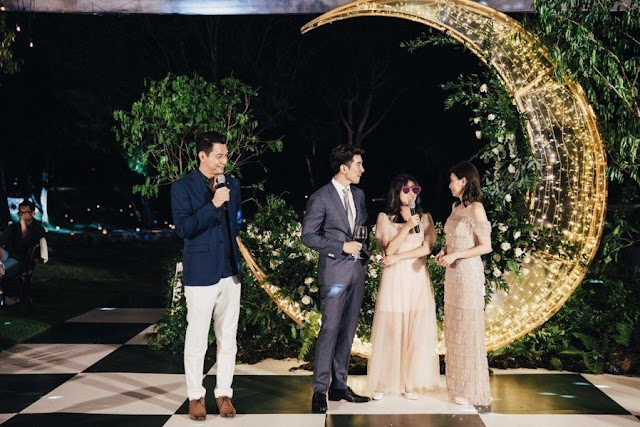 Alyssa Chia Xiu Jie Kai Wed November 25, 2018