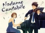 Nodame Cantabile (sezonul 1)