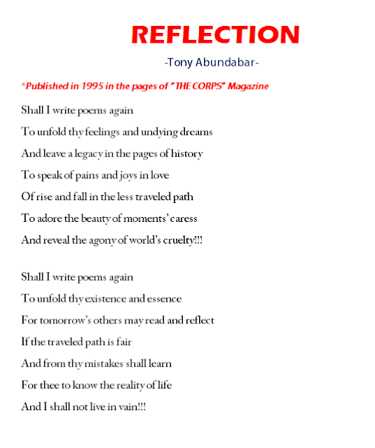 ballad of a soldier reflection Page 1 of 2 - iv style rain reflections  soldier busted joined:  silentpl's rain reflection fix back to top link/2012.